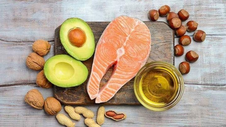 cómo averiguar tus macros en una dieta cetosis