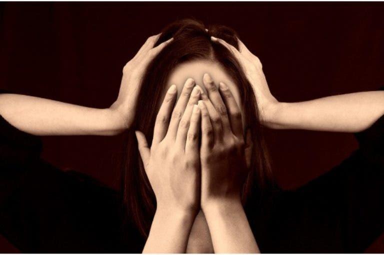 4 tipos de estrés crónico que pueden drenar tu energía y productividad