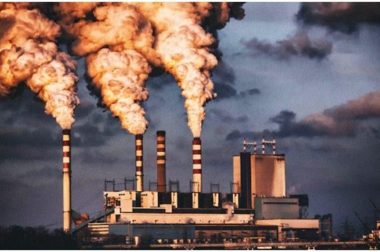 ¿hay una relación entre el aire contaminado y las discapacidades intelectuales?