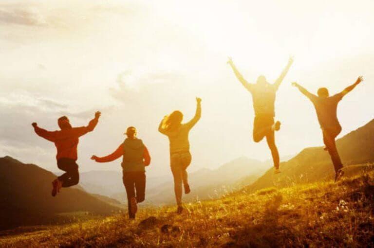 6 cosas por las cuáles debes dejar de sentirte culpable desde ya mismo