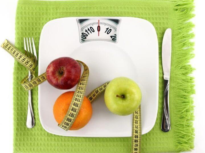 Dieta de los 17 días de Mike Moreno