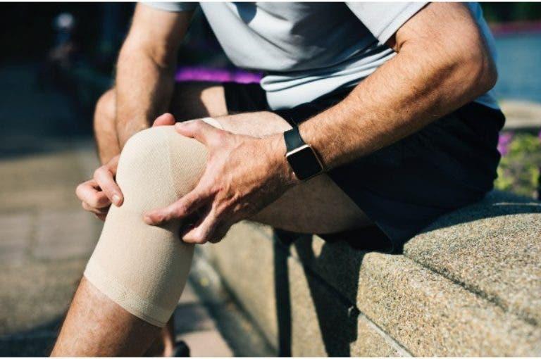 Frío o calor: ¿qué es mejor para tratar las lesiones deportivas?