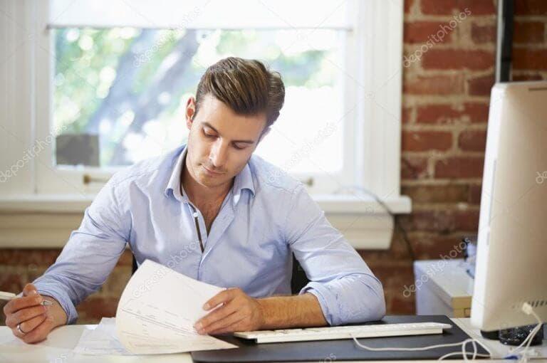 3 consejos para superar contratiempos en tu negocio