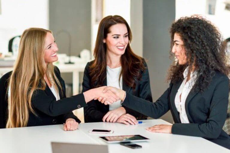 5 consejos de mujeres emprendedoras un año después de crear su negocio