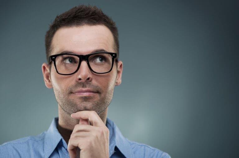 3 maneras sorprendentes de mejorar tu toma de decisiones