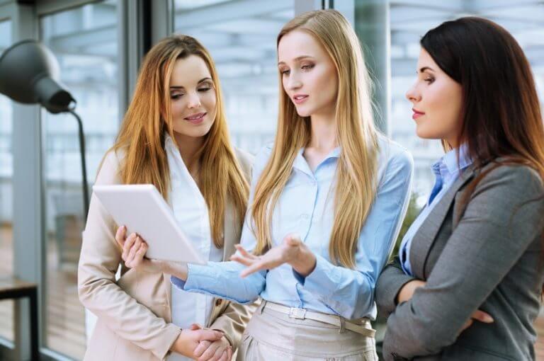 5 cosas sorprendentes que puedes hacer para ser más exitoso en tu trabajo