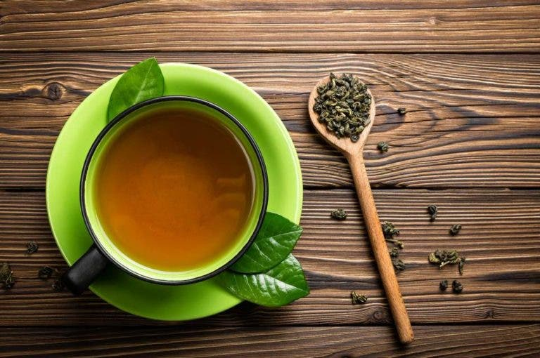 La guía definitiva del té essiac
