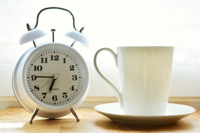 7 trucos matutinos para tener una mañana más feliz y productiva