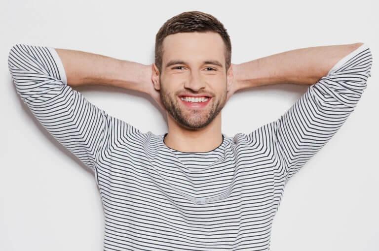 7 razones por las que agradecerás estar soltero