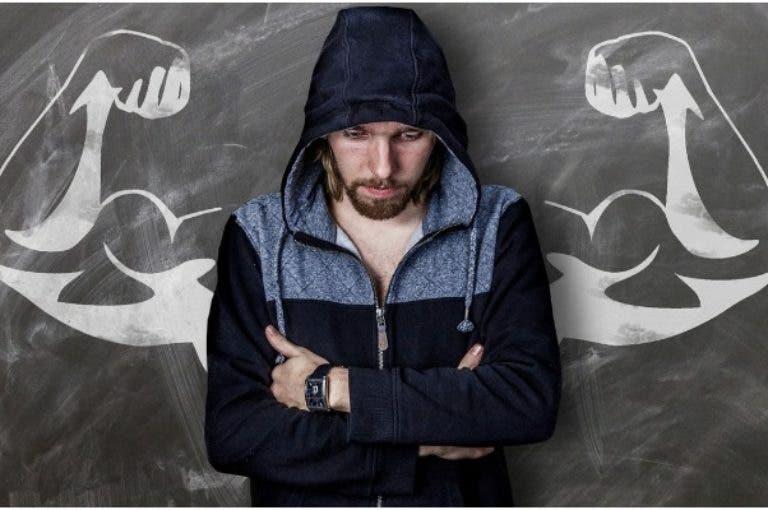 6 señales de que debes cancelar tu suscripción del gimnasio