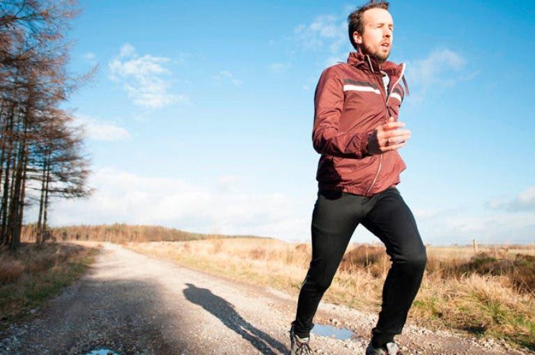 ¿cómo se puede entrenar el cerebro para adquirir hábitos saludables?
