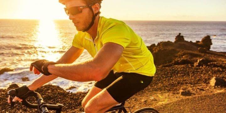 Mejores gadgets para ciclistas