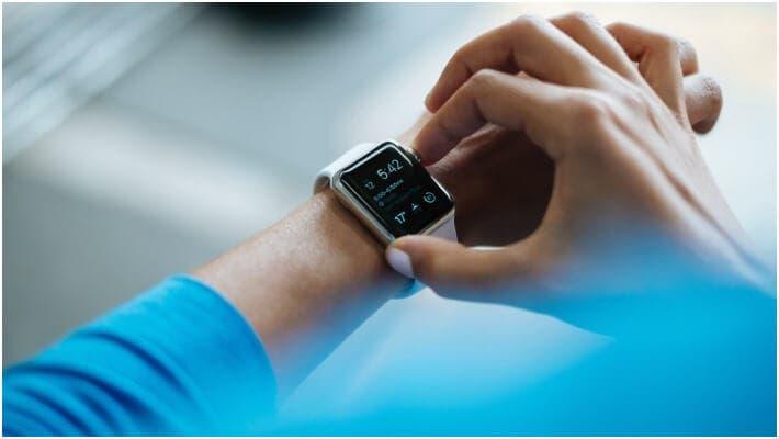 Cómo medir tus progresos en actividad física