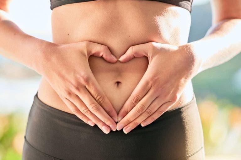 La mejor dieta para mejorar tu microbioma