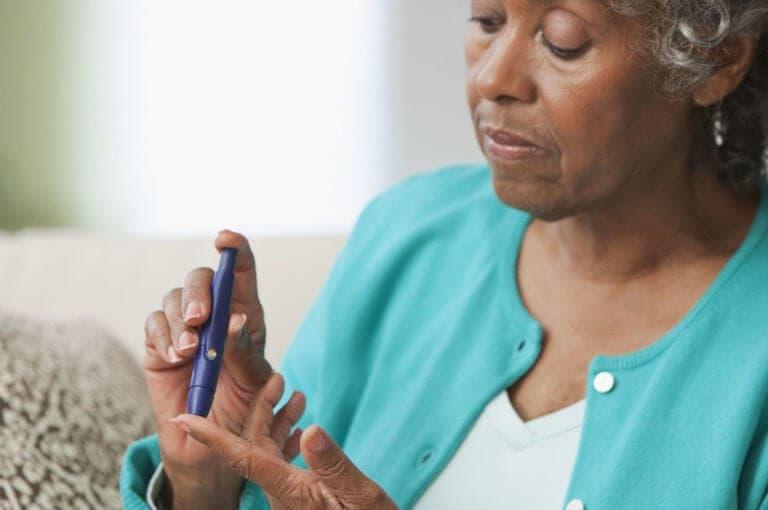 ¿tu personalidad puede ser un factor de riesgo para desarrollar diabetes?