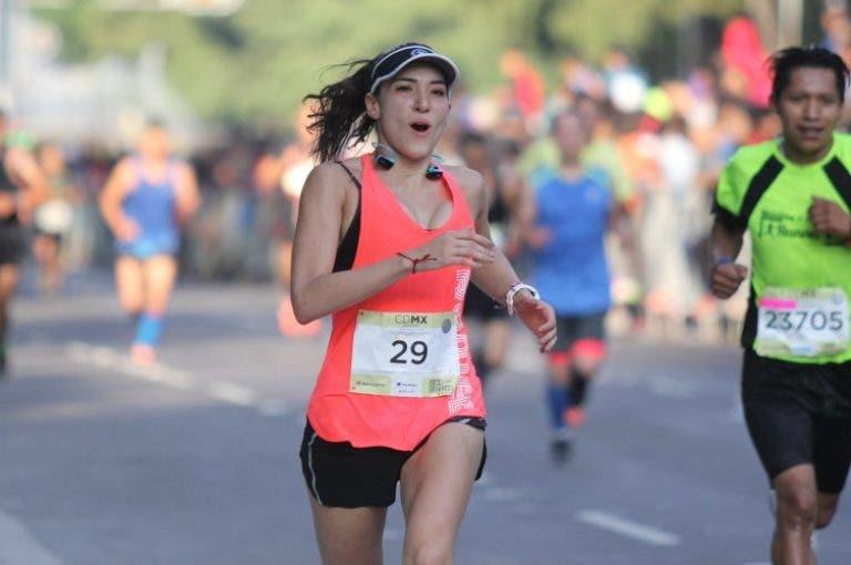 5 rutinas específicas para preparar una maratón y romper la monotonía