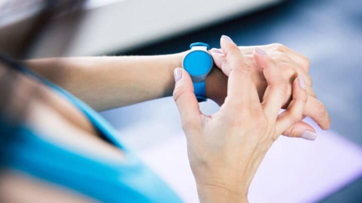 Problemas que pueden causar las pulseras de actividad