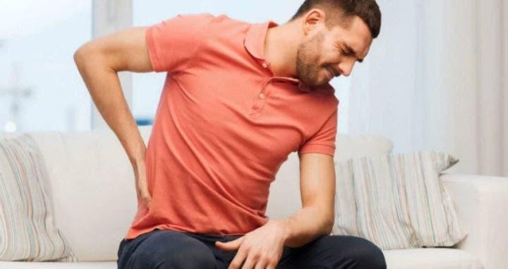 ¿Cómo puede afectar la ciática en los runners?