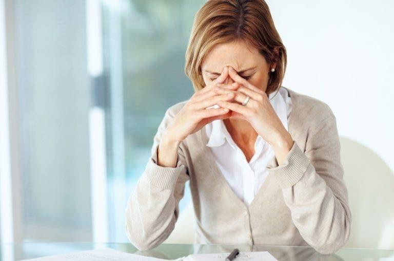Cherofobia o el miedo a ser feliz: los signos de que la estás padeciendo