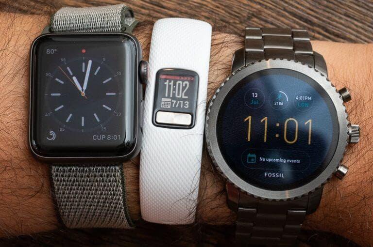 Los 5 mejores dispositivos para ciclistas