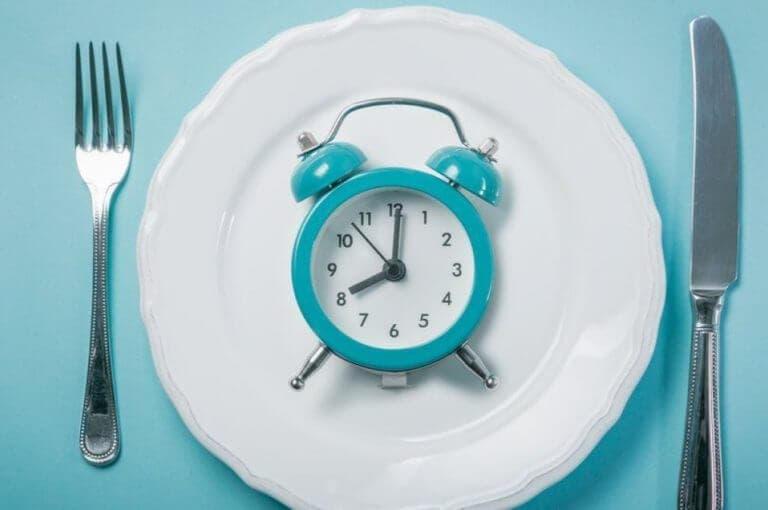 ¿es la autofagia el secreto para la salud y la longevidad?