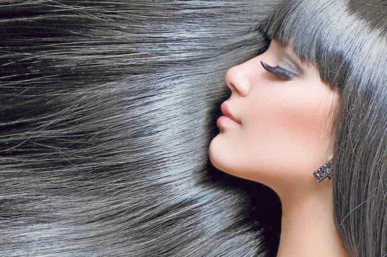 La guía definitiva para mantener tu cuero cabelludo saludable
