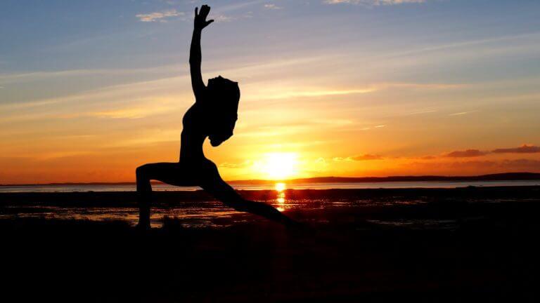 Mejores ciudades españolas para practicar yoga