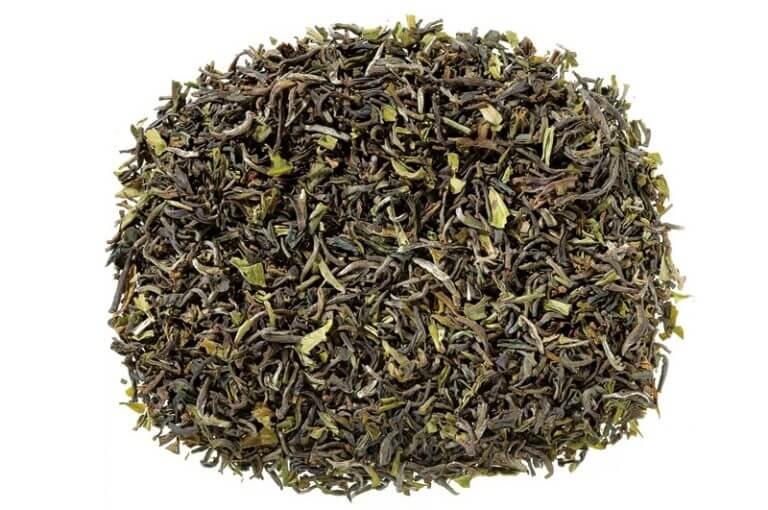 Guía definitiva del té de ceylán