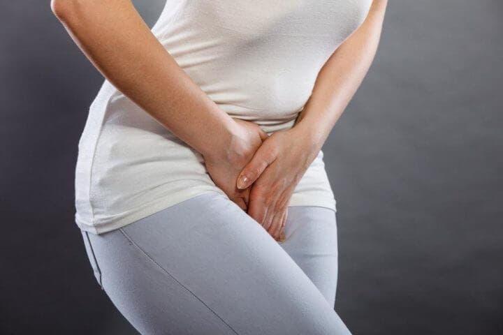 Probiótico para tratar Infecciones del tracto urinario