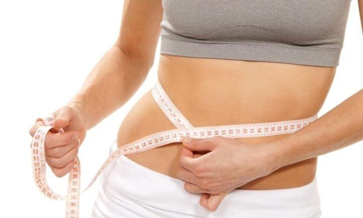El Pau d'Arco reduce el riesgo a obesidad