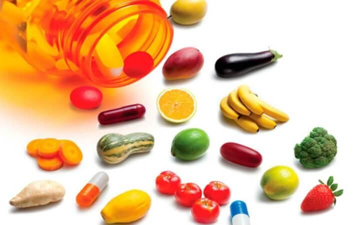 Efectos de la suplementación con Diamino Oxidasa