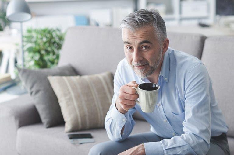 7 temas relacionados con la salud masculina molestos y cómo abordarlos