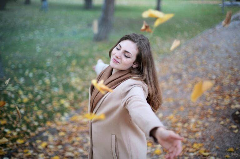 7 maneras de mejorar tu vida en poco más de una semana