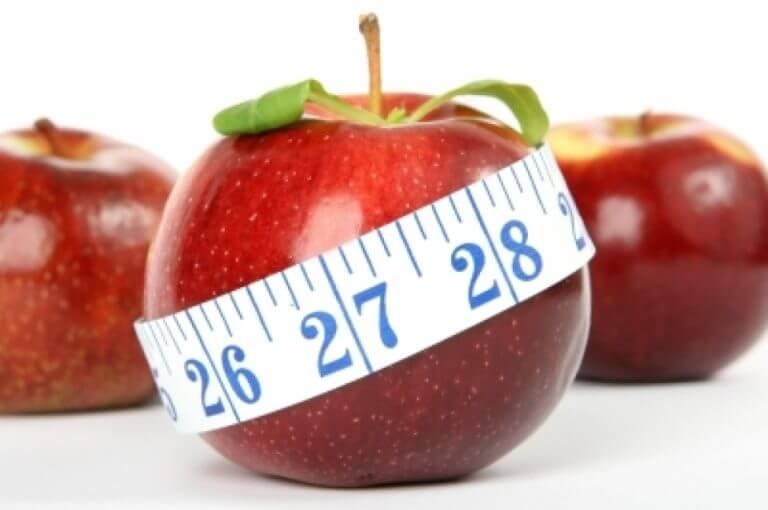 Las dietas yo-yo pueden incrementar el riesgo cardiovascular