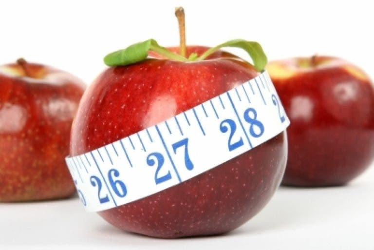Consecuencias para la salud de las dietas yo-yo