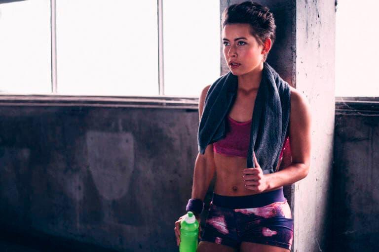 Cómo desintoxicar tu cuerpo de manera natural y saludable