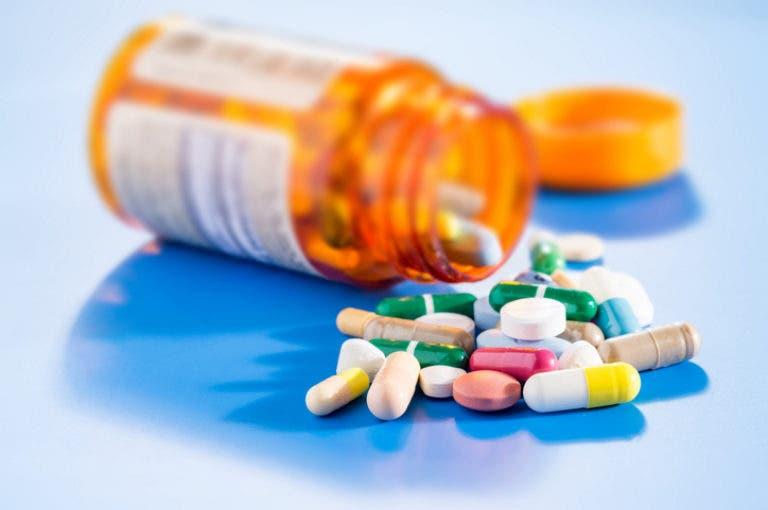 ¿es la fentermina un remedio eficaz para la pérdida de peso?