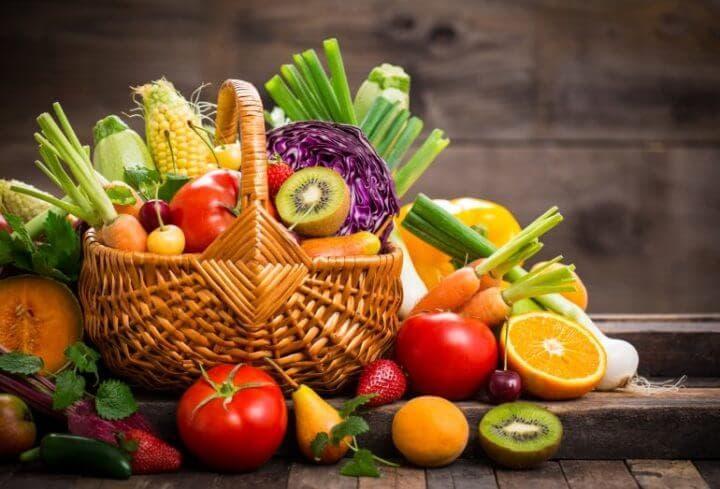 Cómo promover la pérdida de peso de forma saludable