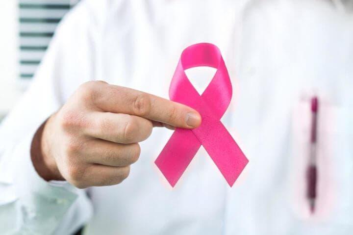 El ejercicio físico intenso puede reducir la probabilidad de cáncer
