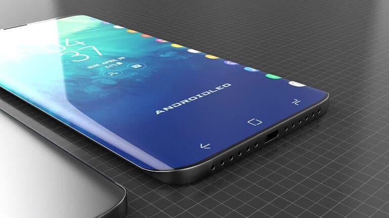 ¿Merece la pena el Samsung Galaxy S10?