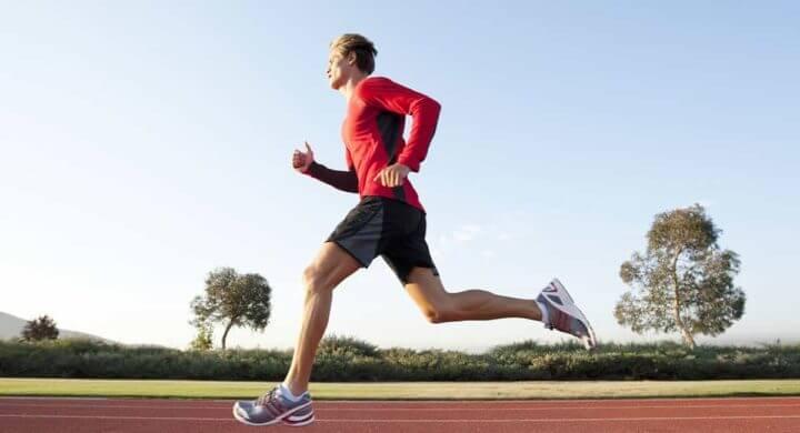 Trucos mentales que te ayudarán a afrontar competiciones de running