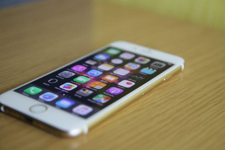 9 Apps que tu iPhone debe tener