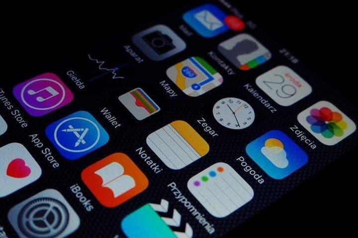 Mejor App de notas para tu iPhone