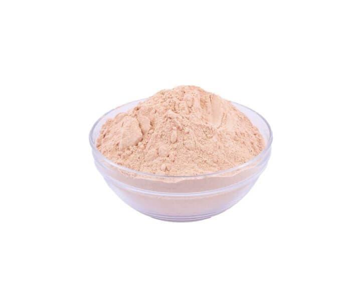 Beneficios de la lúcuma en polvo para la salud