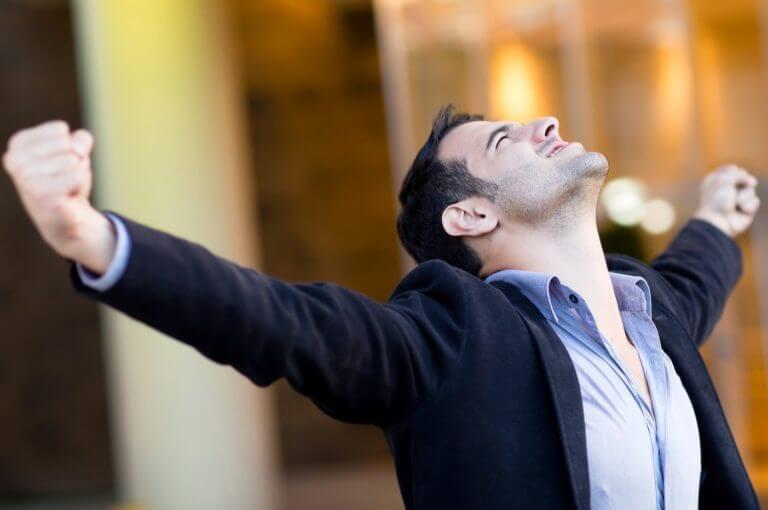 5 hábitos infravalorados de la gente con éxito