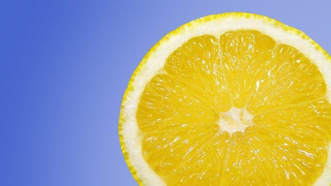 ¿Qué es el D-Limoneno?