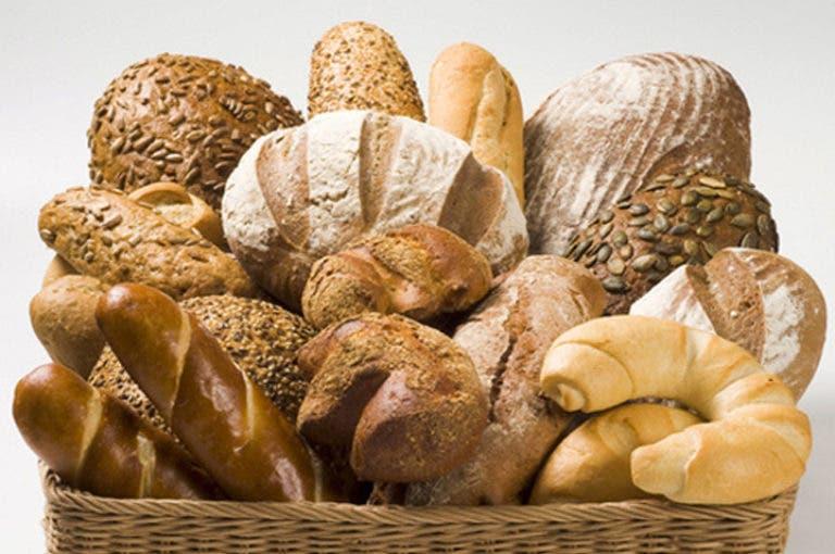 7 consejos simples para eliminar el gluten de tu dieta