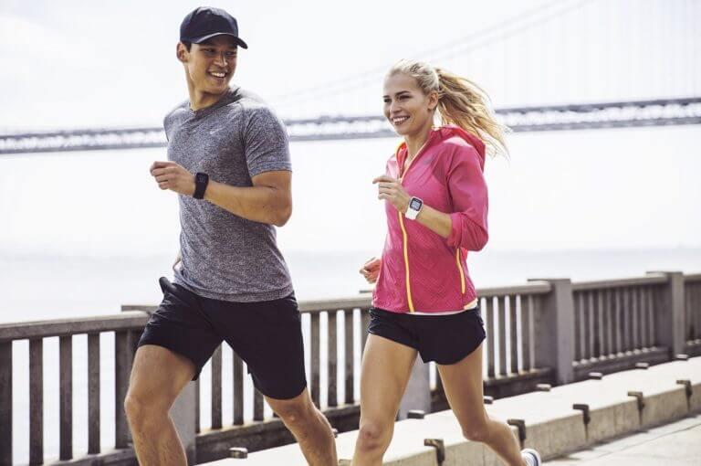 ¿merece la pena la tecnología actual que se utiliza en el running?