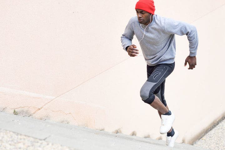 Calentamiento para adaptar tu cuerpo mejor al running