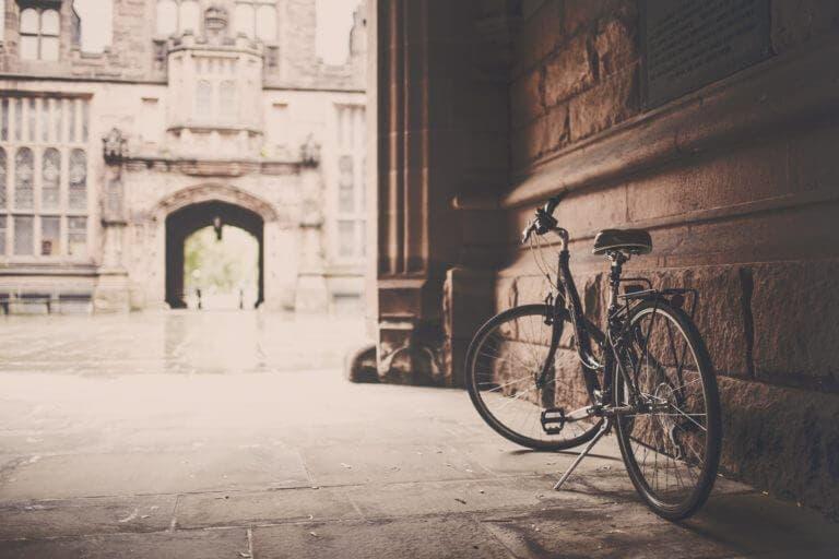 Las ciudades españolas más Bike-Friendly